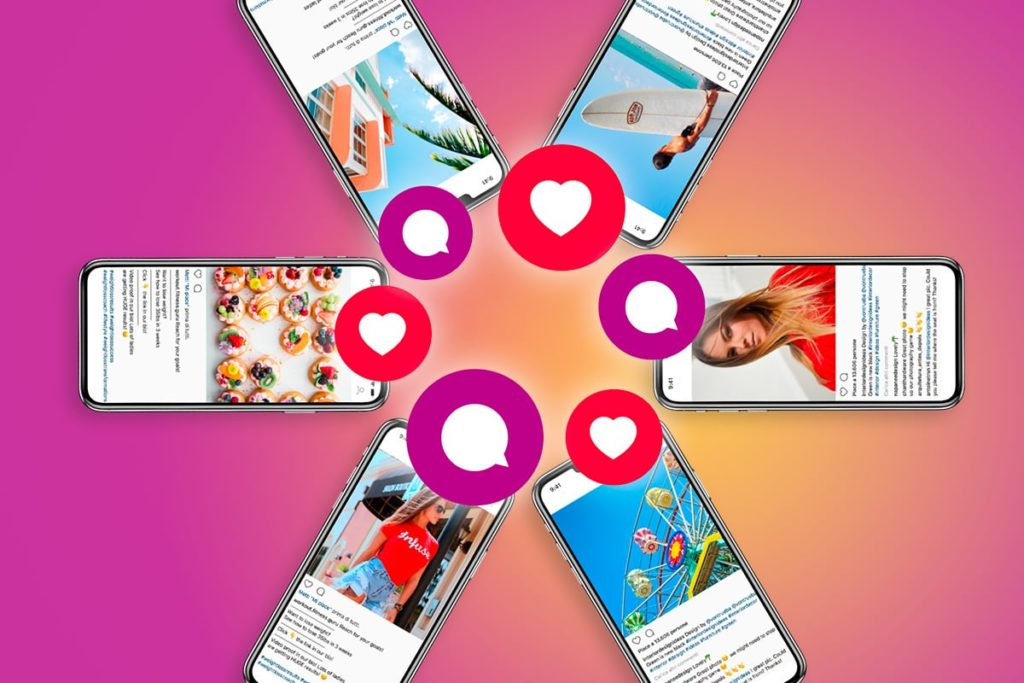Instagram pods— Will it help or hurt your business