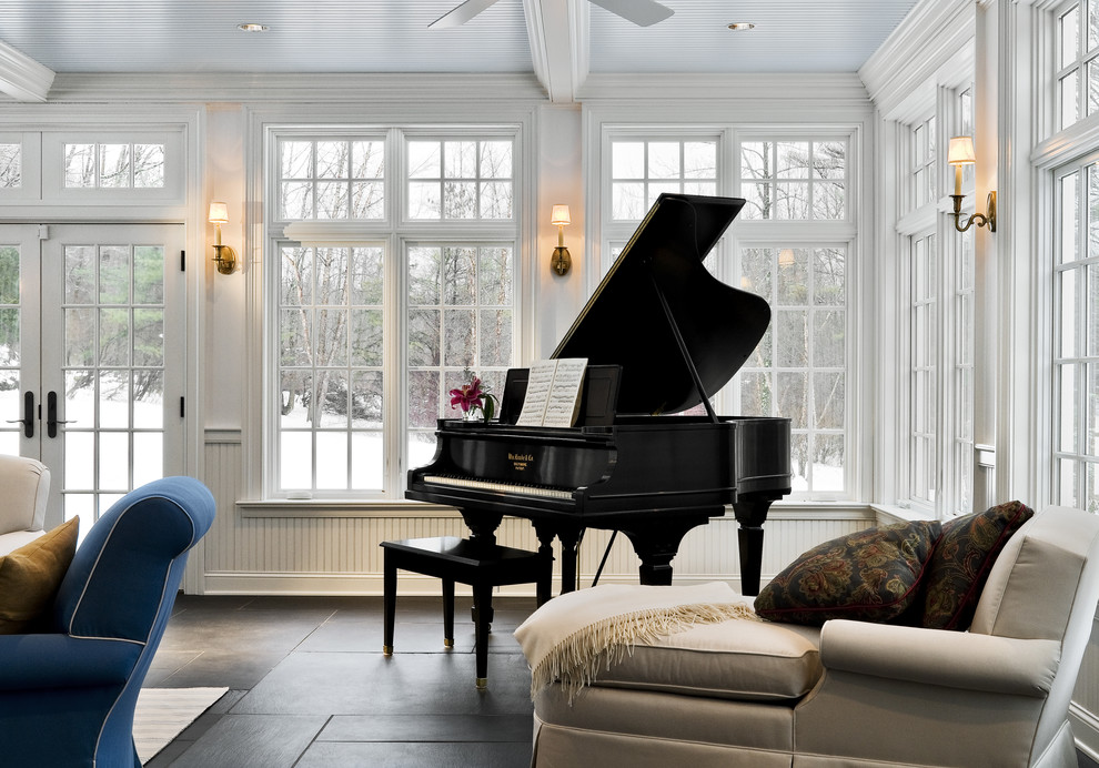 What You Should Know About Moving a Piano?