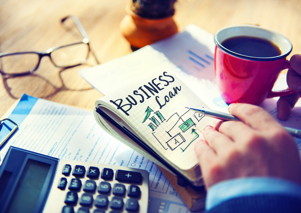 Differences Between Startup and Small Business Loan