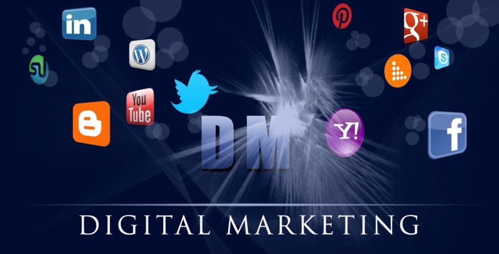 Online Digital Marketing Company Reviews & Guide