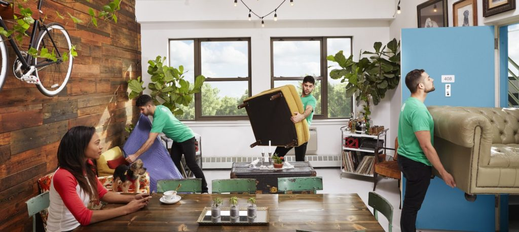 Everything Needs To Know About Cost of Moving House