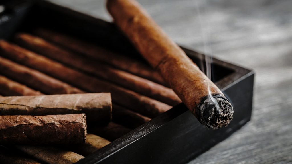 Experience the wide array of Backwoods cigars. Here are the details