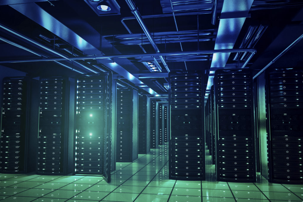 Is Dedicated Servers Essential for your Business? Here is a Proof!