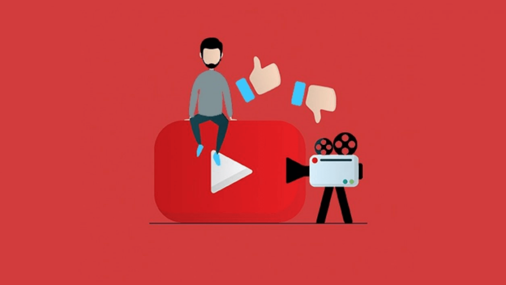 What Are the Successful Ways for YouTube Promotion?