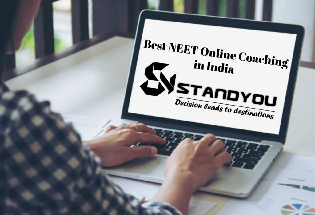 Top SSC Online Coaching in India