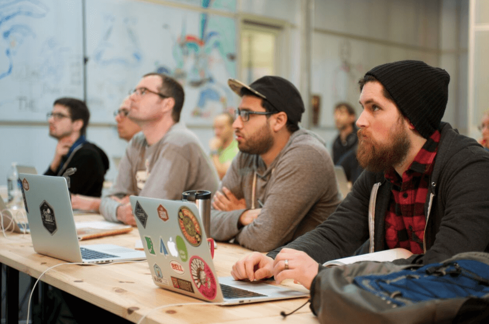 10 Technology Boot Camps to Kick-Start Your Career