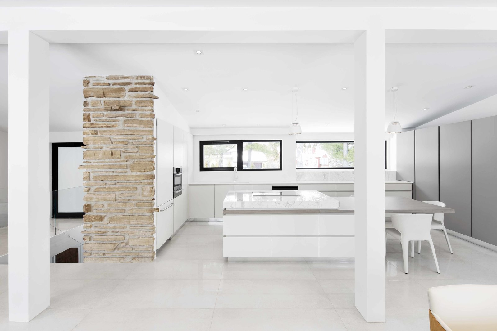 Pocket-friendly Home Renovation Tips
