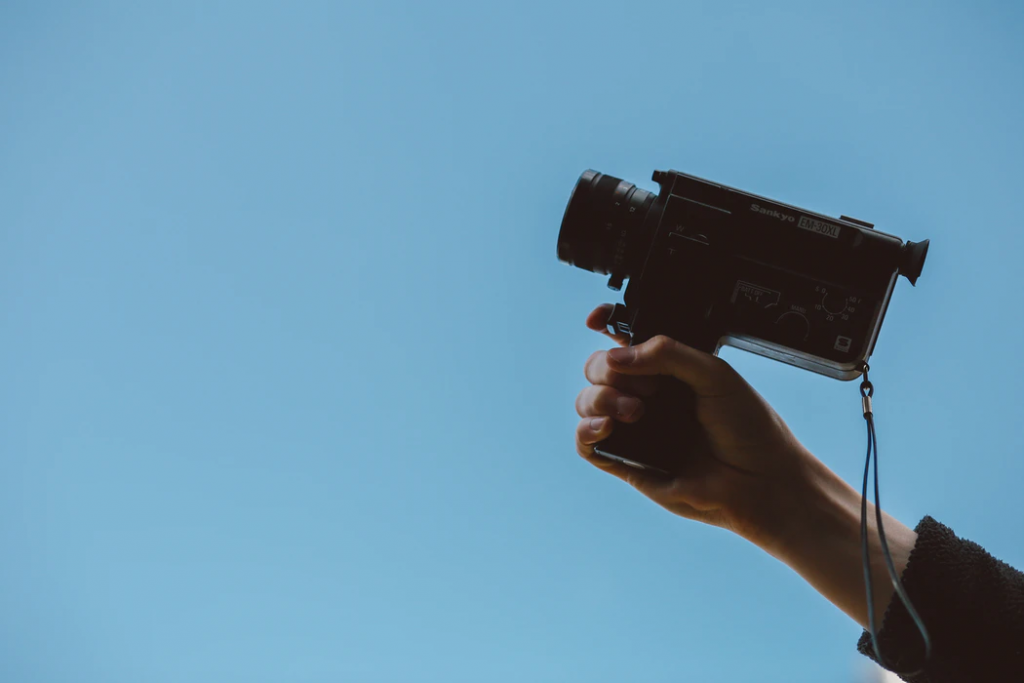 Video Marketing: 5 Ways to Incorporate It Into Your Business