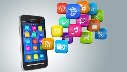 Trends Shaping Mobile Application Development