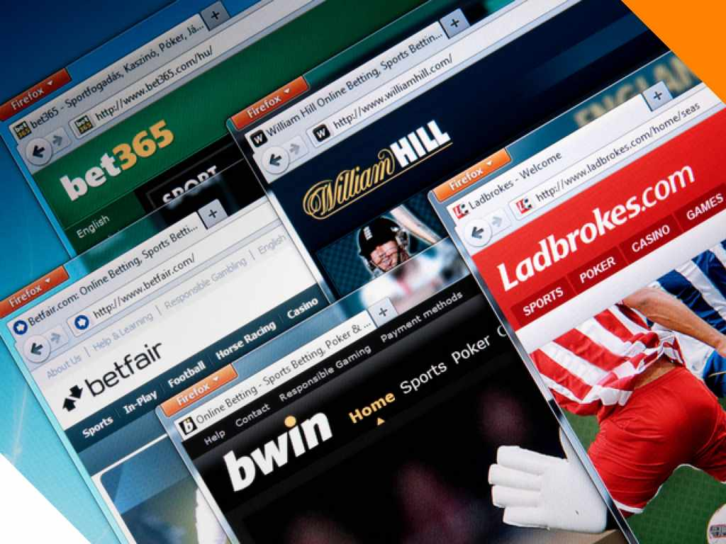 What Are The Key Highlights To Look For While Choosing a Betting Company?