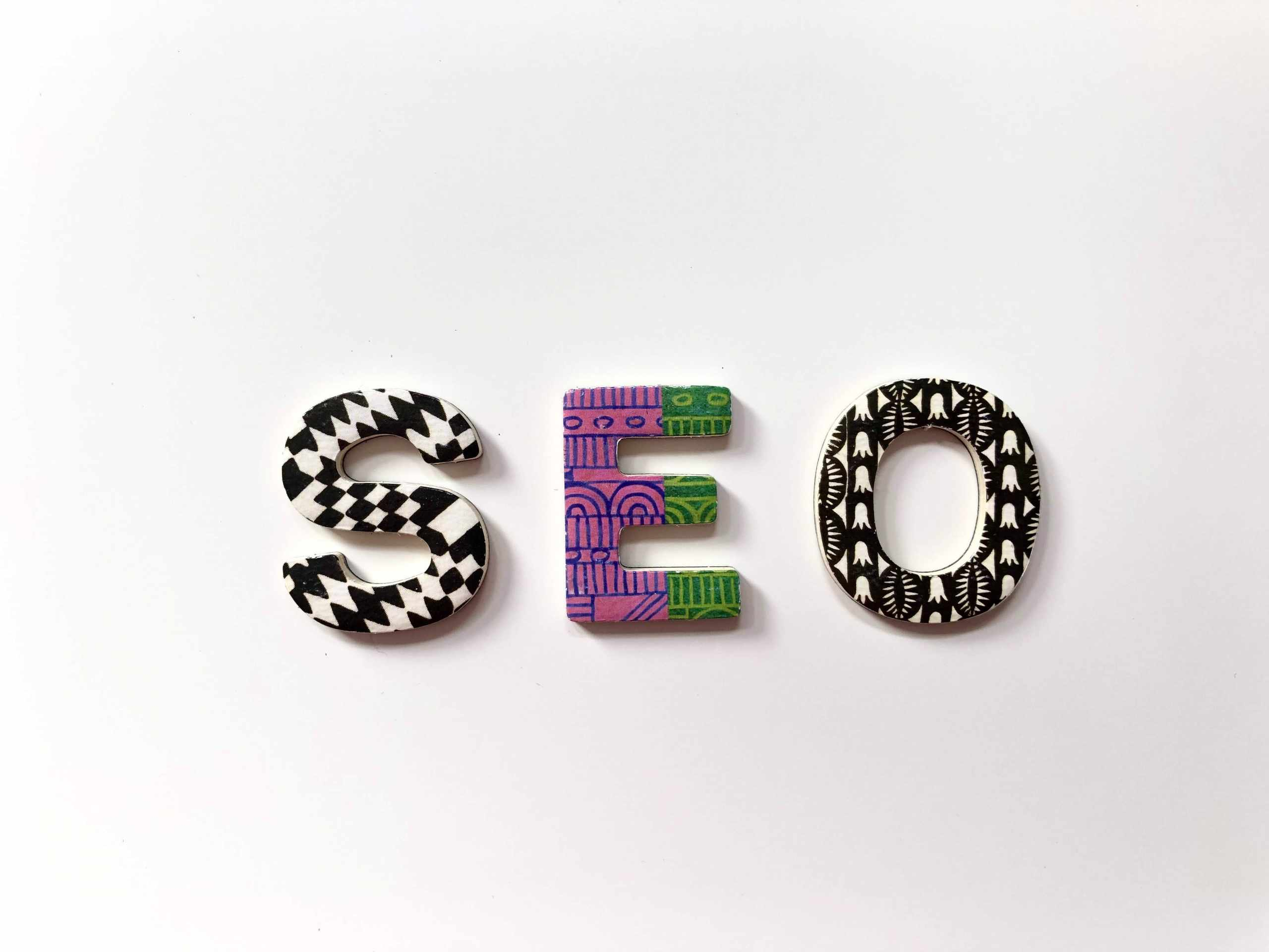 Authoritative Content Is as Important as SEO
