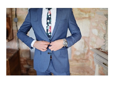 Dress to Impress: How Dressing Well Can Add to Your Confidence