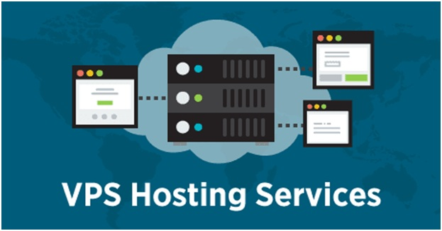Things to remember before opting for hosting services from a VPS provider