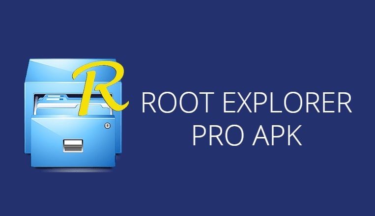 Root Explorer Pro APK | Download Latest Version on Your Device