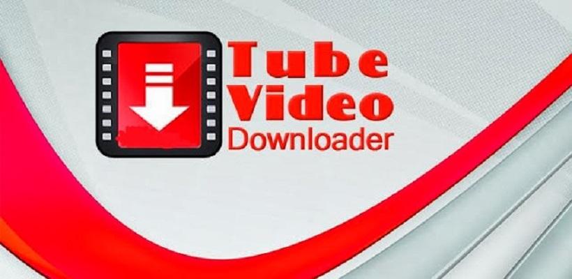 Best App for Downloading Videos