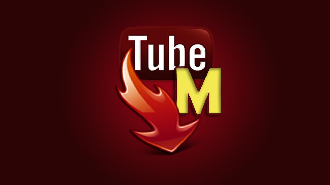 YouTube Mate Downloader