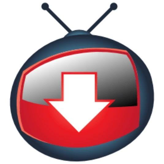 Best App for Downloading Videos | Top 10 List