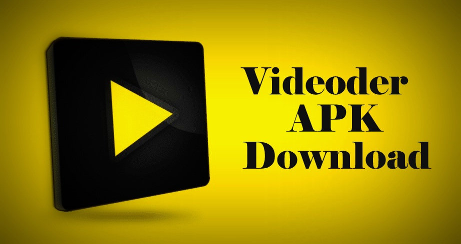Videoder Uptodown Download | A Friendly Guide for All