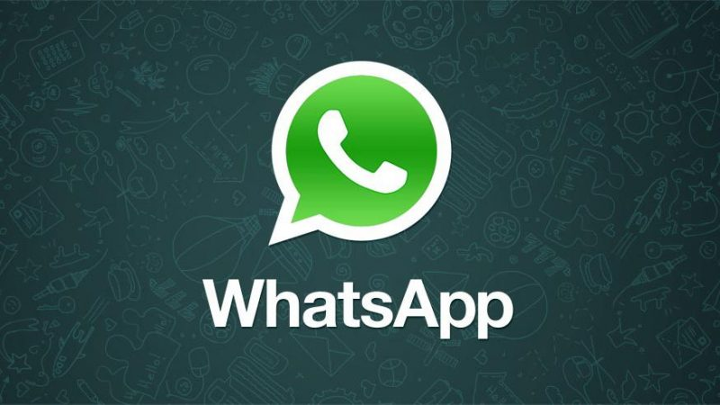 WhatsApp Older Versions | How To Download And Use?