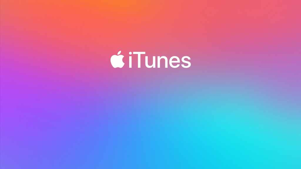 iTunes Backup Location | Things You Need To Know