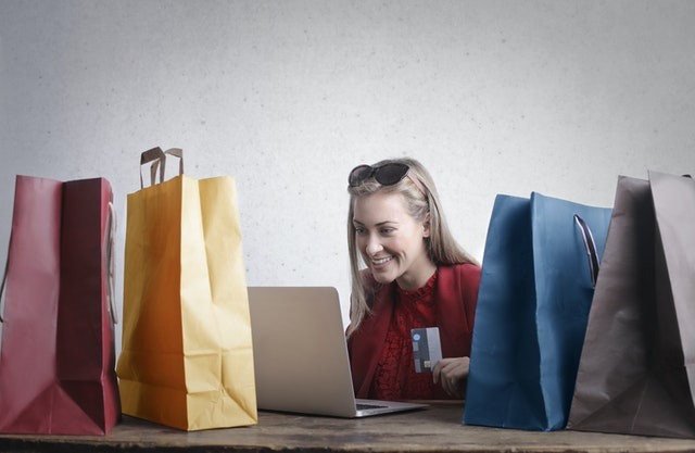 Retail reimagined – predictions for industry's future