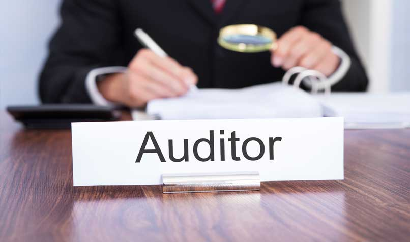 8 Main Difference Between Internal and External Auditor