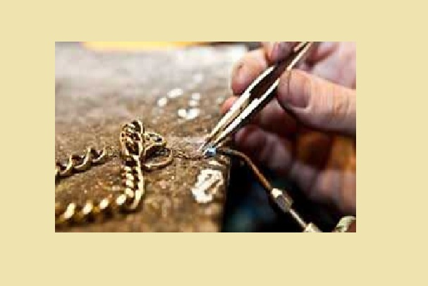 Importance of timely Jewelry Repair