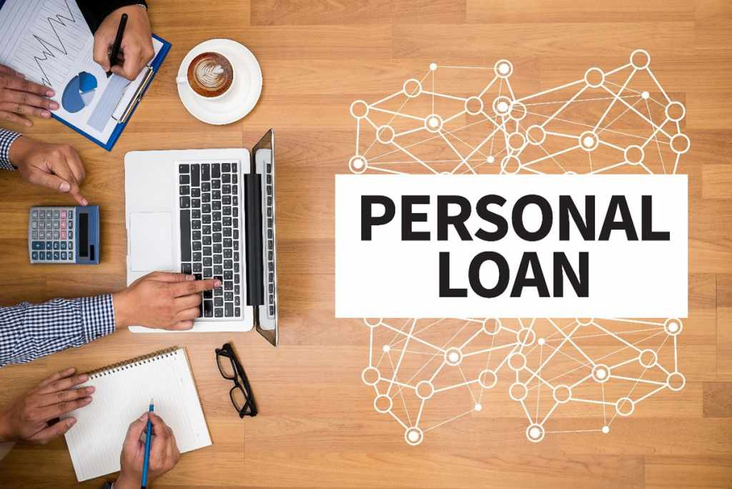 How to Avoid Personal Loan Rejection?
