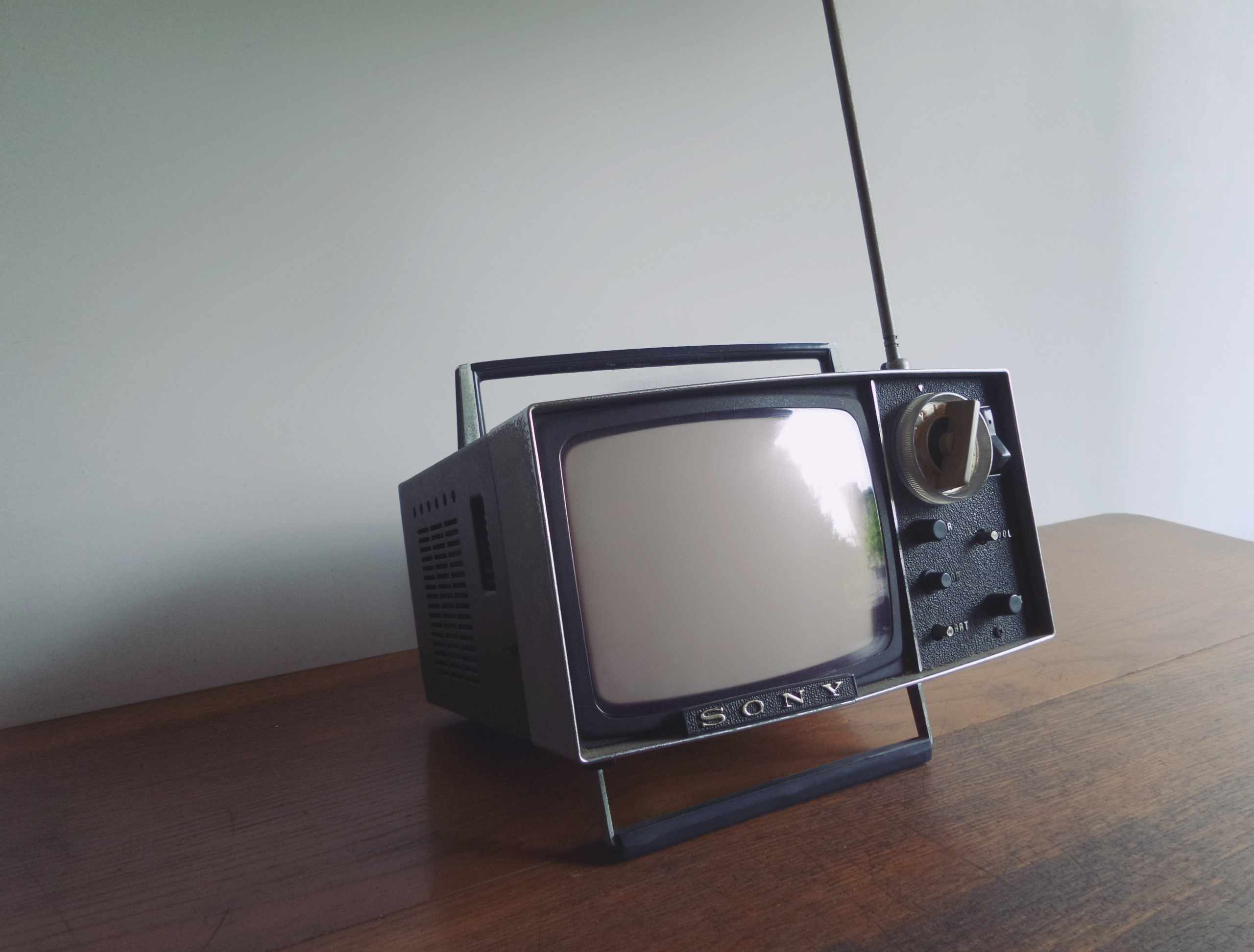 Will cable TV become cheaper with the competition
