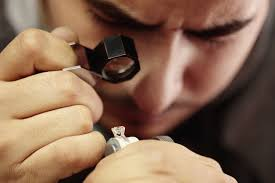 Benefits of Timely Inspection of Your Jewelry Piece