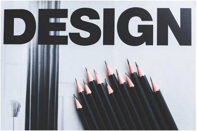 8 Signs It Is Time to Invest in Logo Design