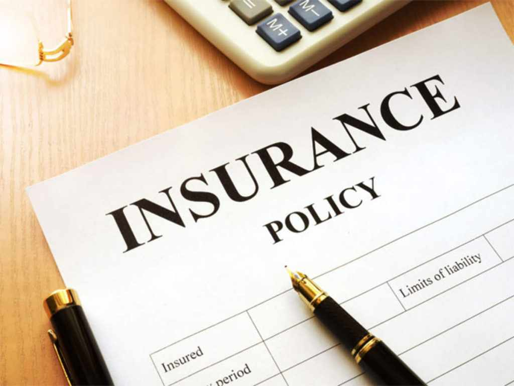 Quick Guide in Choosing the Right Insurance For Your Business