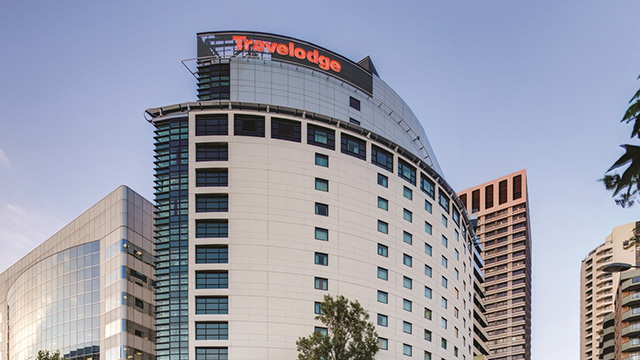 Travelodge Sydney | Your Ideal Stay For Next Vacation