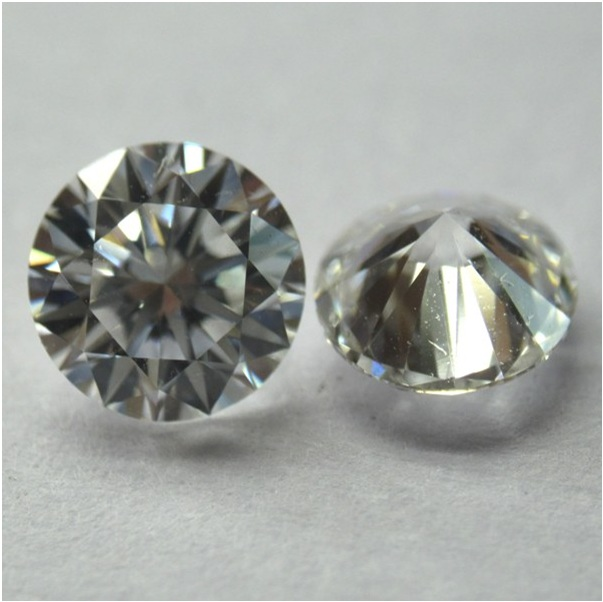How to Determine the Weight of 1 Carat Diamond?