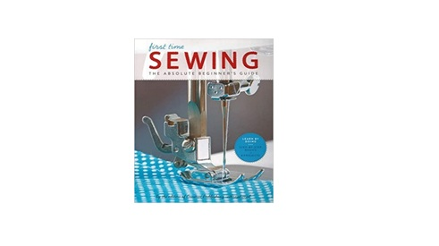 Sewing Guide Book