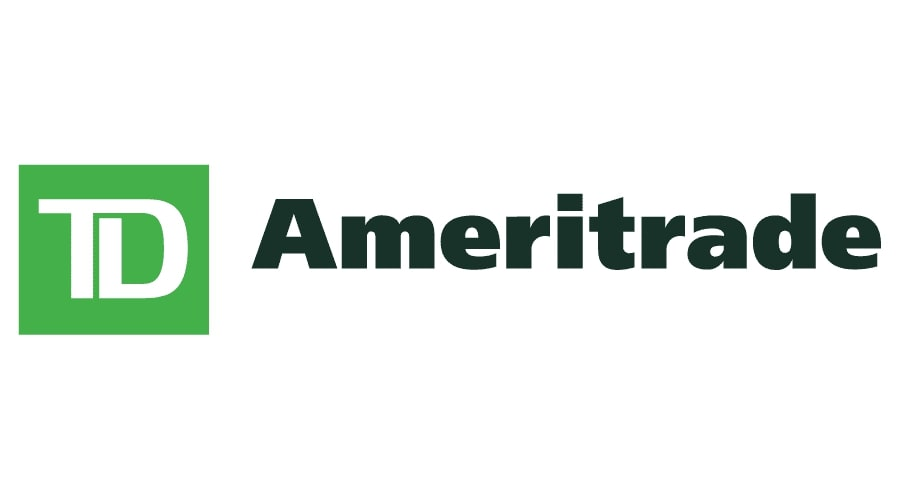 TD Ameritrade App | An All-Inclusive Guide For Beginners