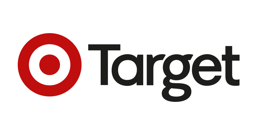 All You Need To Know About Online Promo Code For Target