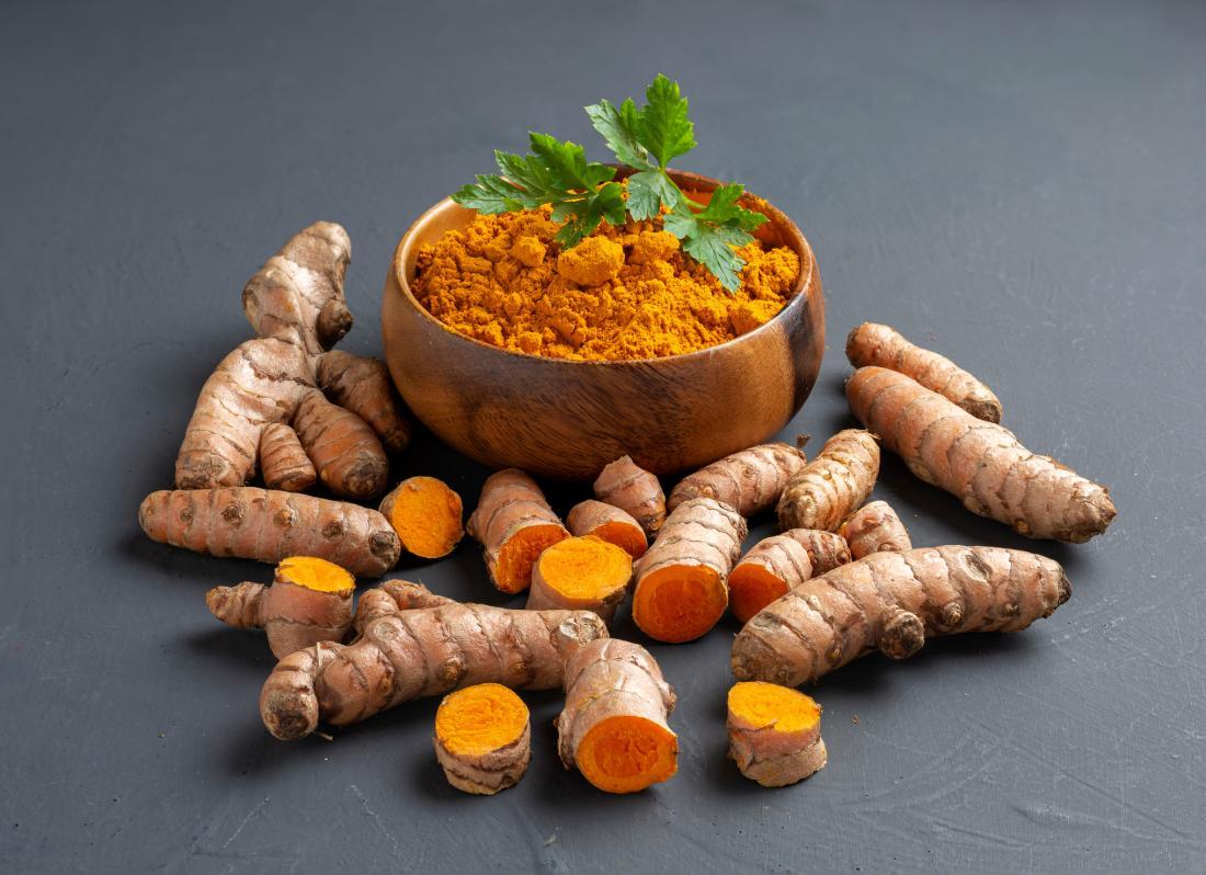 anti inflammatory foods list anti inflammatory foods list