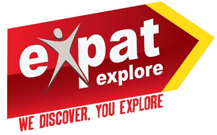 Explore Travel