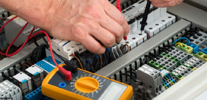 List of Best Electricians in Detroit
