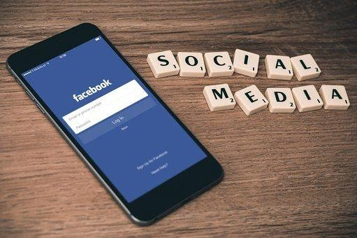 The Ultimate Guide For Facebook Marketing 2021