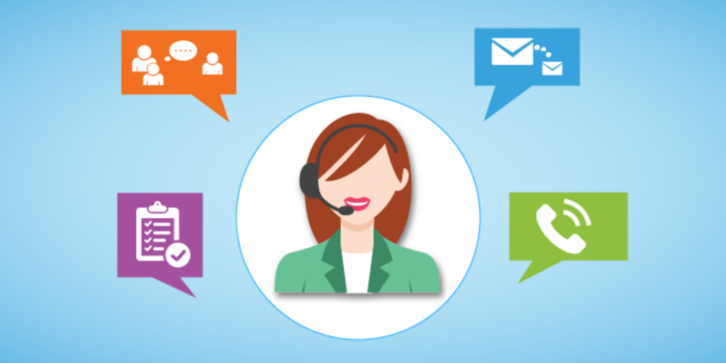 5 Benefits of Live Chat Software You Should Know in 2021