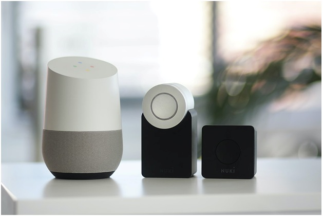 The Updated Comparison of Alexa and Google Smart Home