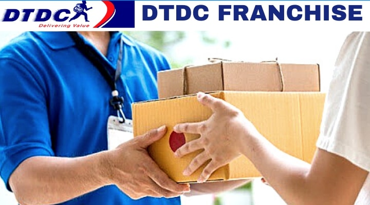 How To Be A DTDC Franchise? Here's What You Should Know