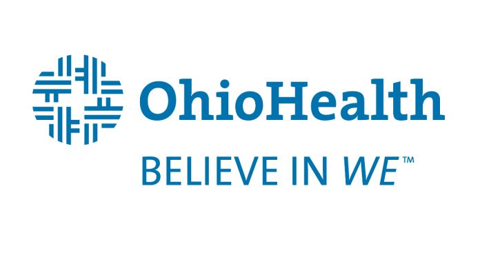 OhioHealth eSource | Important Aspects Explained