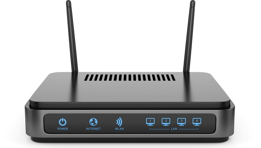 5 Tips Before Buying a New Router in 2020