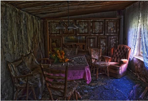 11 Innovative Escape Rooms in 2021