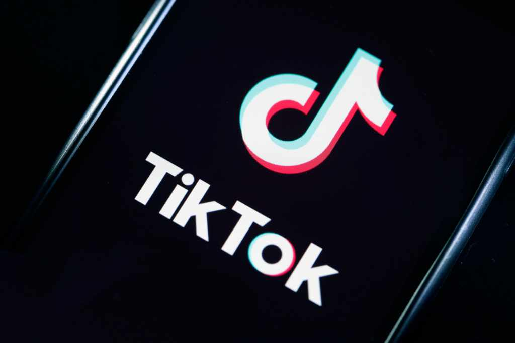 The Ultimate Guide for Marketers To Enhance Your Business On TikTok