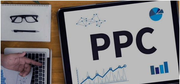 Updates for your PPC Company You Must know