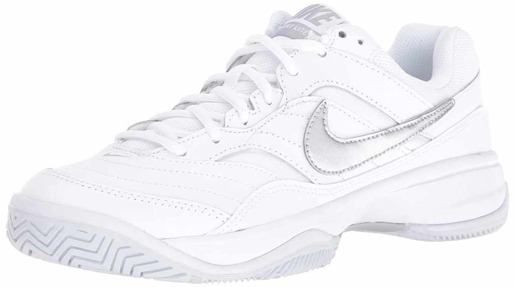 Best Tennis Shoes For Nurses   Here's How To Pick One?